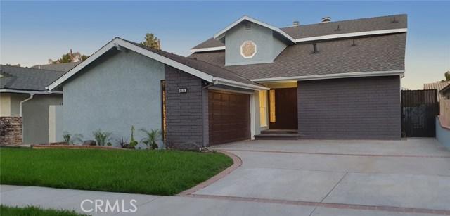 6556 Andasol Avenue, Lake Balboa, CA 91406