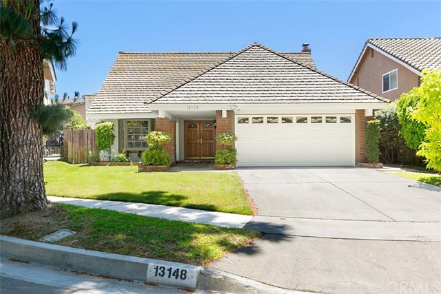 Photo of 13148 Beach Street, Cerritos, CA 90703