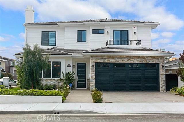 1934 Robinson Street, Redondo Beach, CA 90278