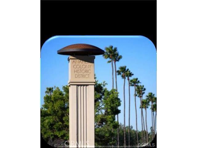 515 Broadway #515, Anaheim, CA 92805