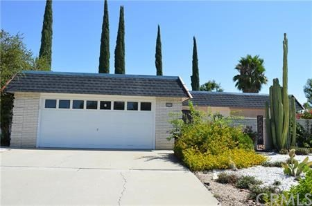26250 Pine Valley Road, Menifee, CA 92586