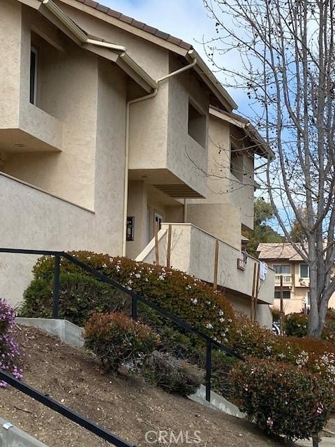 Photo of 8282 Gilman Drive #39, La Jolla, CA 92037