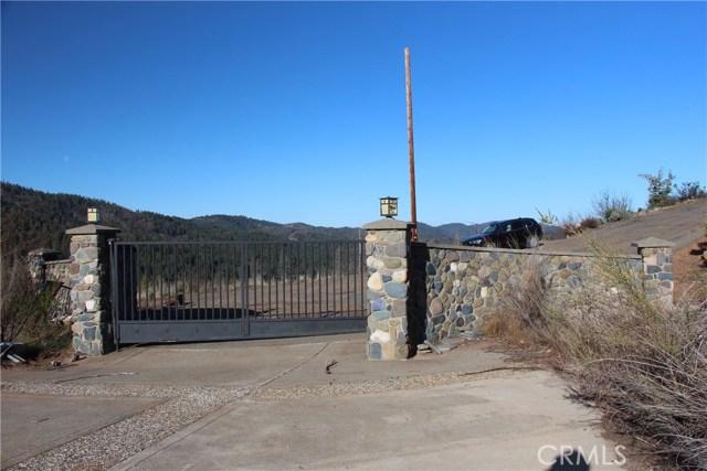 15695 Summit, Cobb, CA 95426