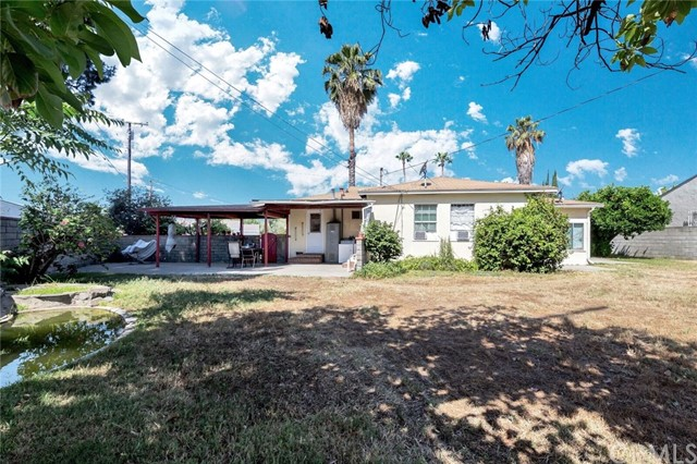 Photo of 3110 Hodges Avenue, Arcadia, CA 91006