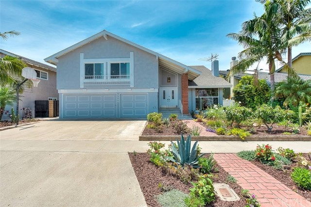 1506 W River Lane, Santa Ana, CA 92706