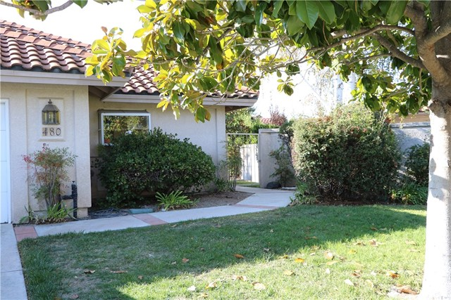 Property for sale at 480 Elizabeth Court, Templeton,  California 93465
