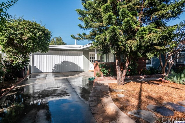 1315 Aristo St, Glendale, CA 91201 Photo