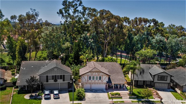 21126 Paseo Vereda, Lake Forest, CA 92630