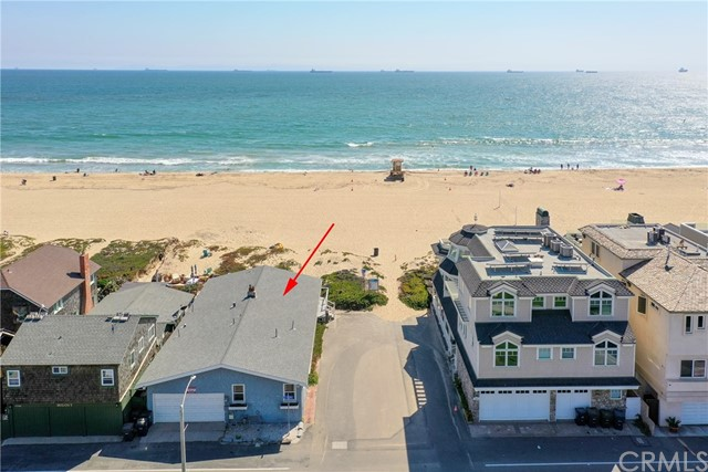16541 S Pacific Avenue, Sunset Beach, CA 90742
