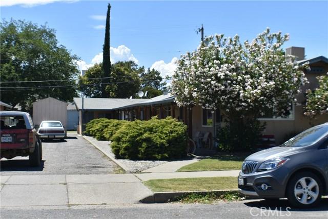 614 2nd Street, Orland, CA 95963