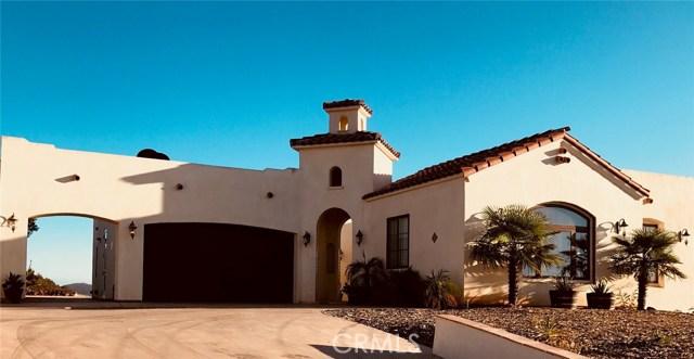 12233 Rancho Heights Road, Pala, CA 92059