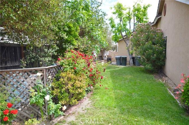 41182 Promenade Chardonnay, Temecula, CA 92591 Photo 44