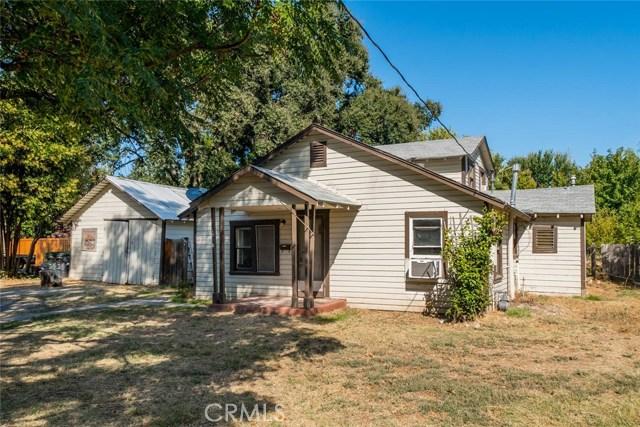1710 Spruce Avenue, Chico, CA 95926
