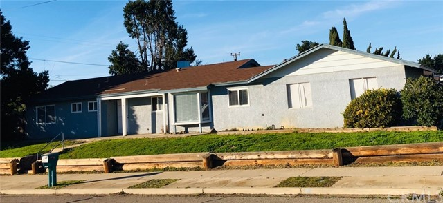 921 David Road, Santa Maria, CA 93455