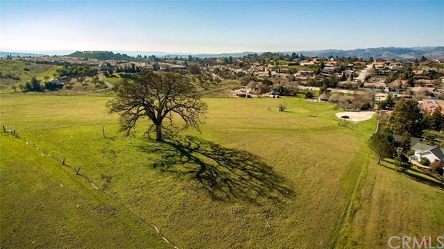 2450 Golden Hill Road, Paso Robles, CA 93446