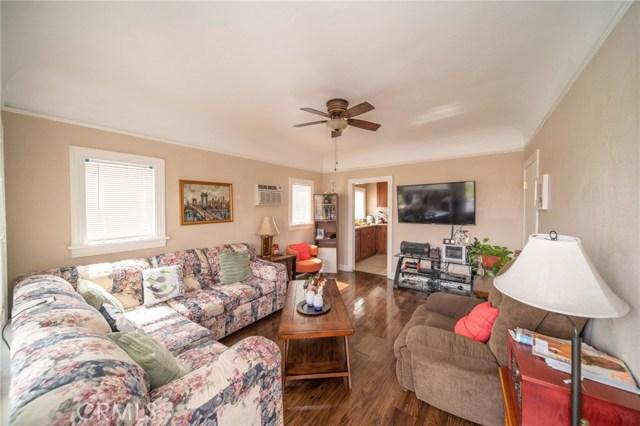823 W Orange Street, San Bernardino, CA 92410
