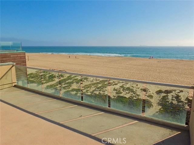 16575 S Pacific Avenue 1, Sunset Beach, CA 90742