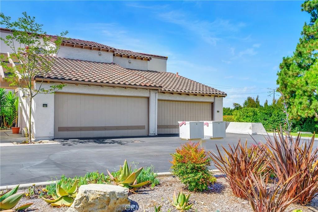 Photo of 53 Seaview Drive, Rolling Hills Estates, CA 90274