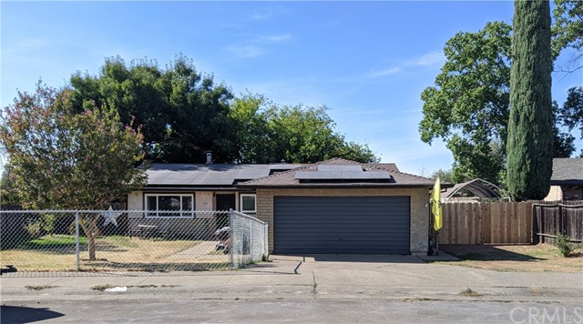 123 Flying Cloud Dr, Oroville, CA 95965 Photo