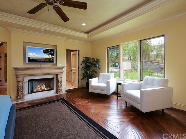 20. 1012 Via Mirabel Palos Verdes Estates, CA 90274