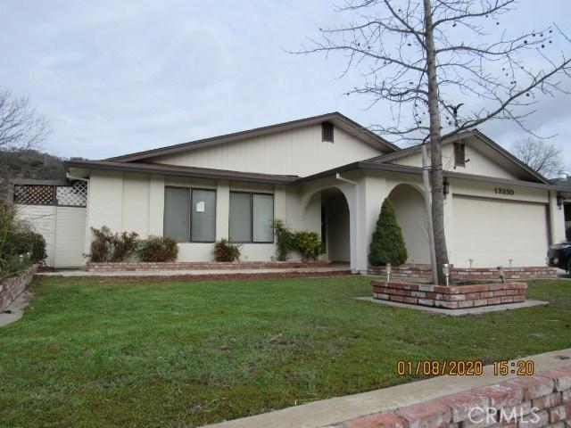 13330 Anchor, Clearlake Oaks, CA 95423
