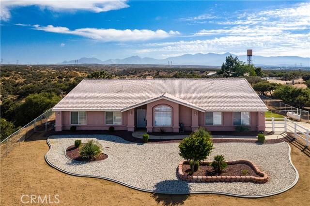 9875 Alta Mesa Rd, Oak Hills, CA 92344 Photo 3