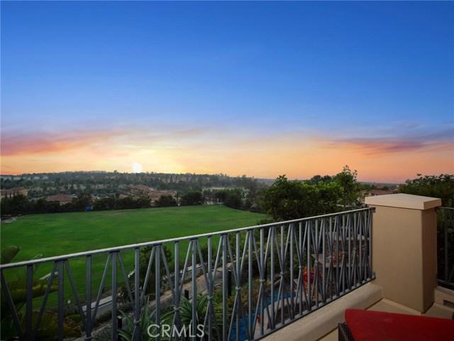 33 Marisol | Tesoro Villas (TEVS) | Newport Coast CA