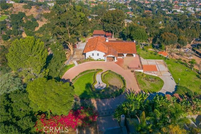 14720 Horticultural Drive, Hacienda Heights, CA 91745