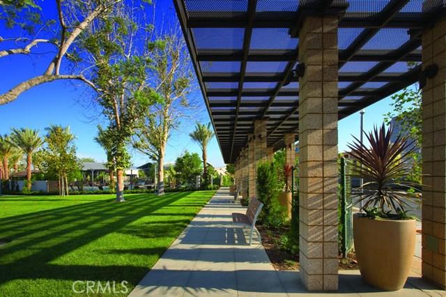 102 Rockefeller, Irvine, CA 92612 Photo 39