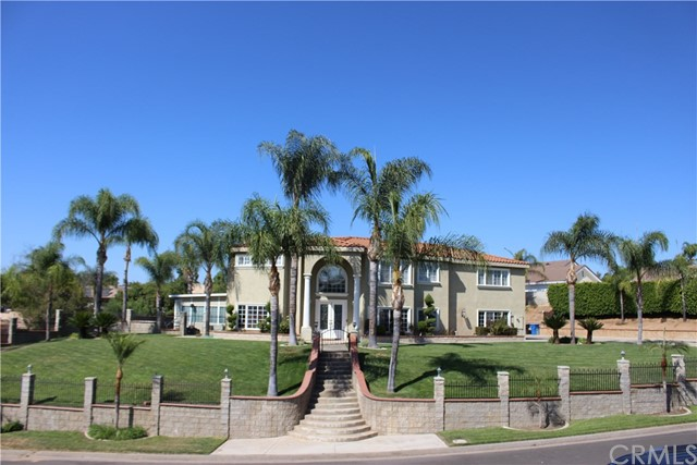Photo of 16895 cecil place, Riverside, CA 92504