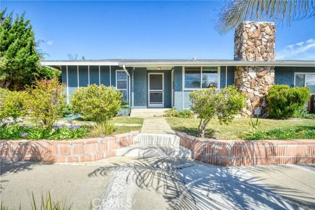 1823 W 185th Street, Torrance, CA 90504