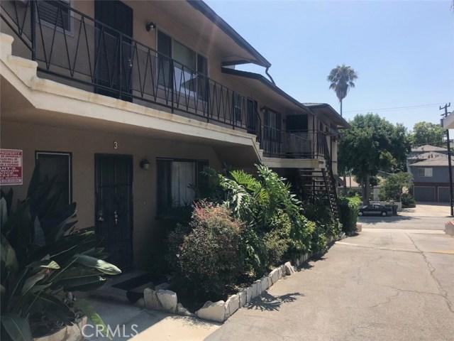 861 Glenway Drive, Inglewood, CA 90302