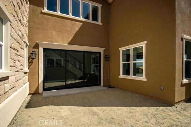 4725 Kentner Ct, Carlsbad, CA 92010 Photo 3