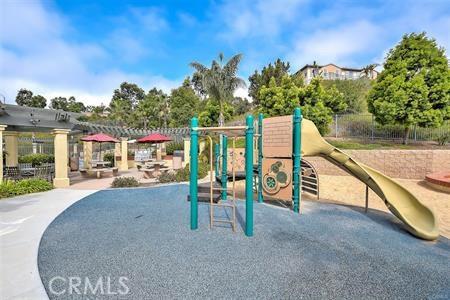 4051 Peninsula Dr, Carlsbad, CA 92010 Photo 28