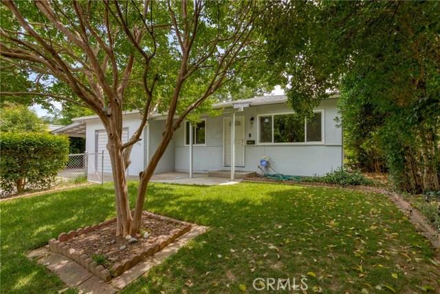 1335 Larkspur Court, Red Bluff, CA 96080