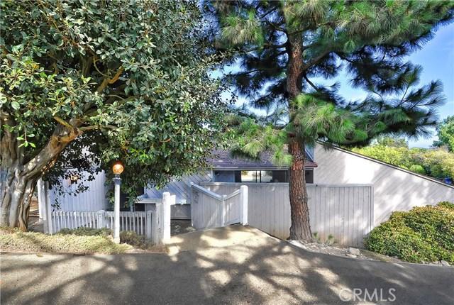 3059 Deluna Drive, Rancho Palos Verdes, CA 90275