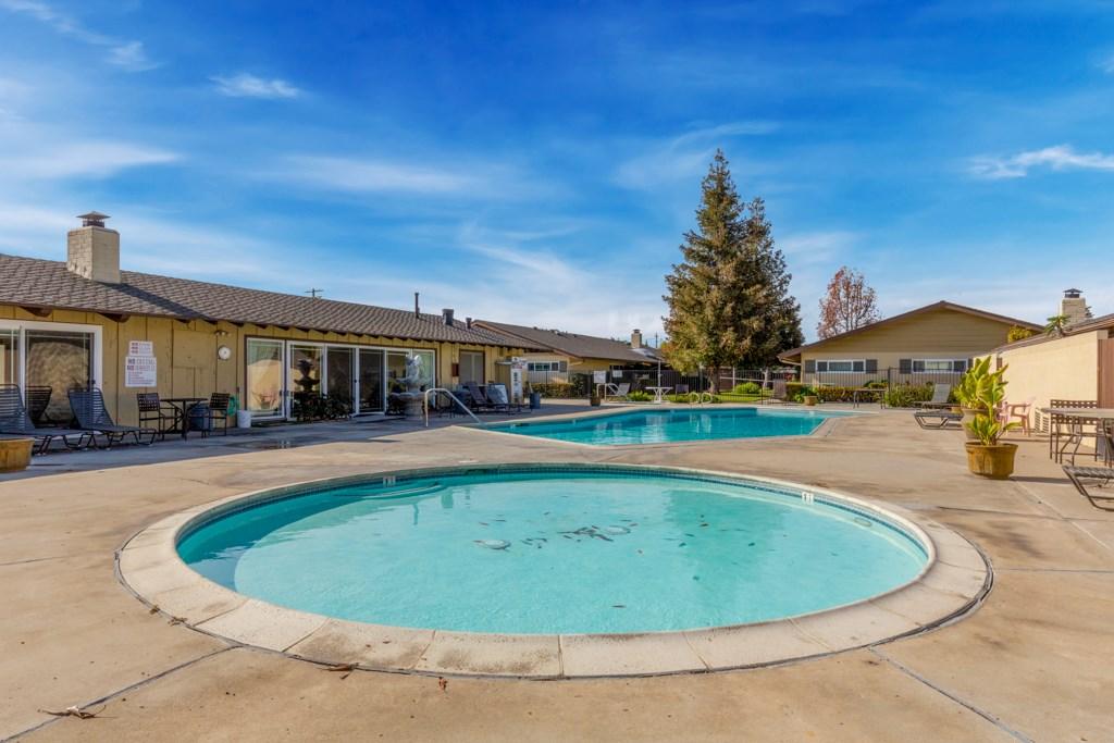 134 S Magnolia Av, Anaheim, CA 92804 Photo 27