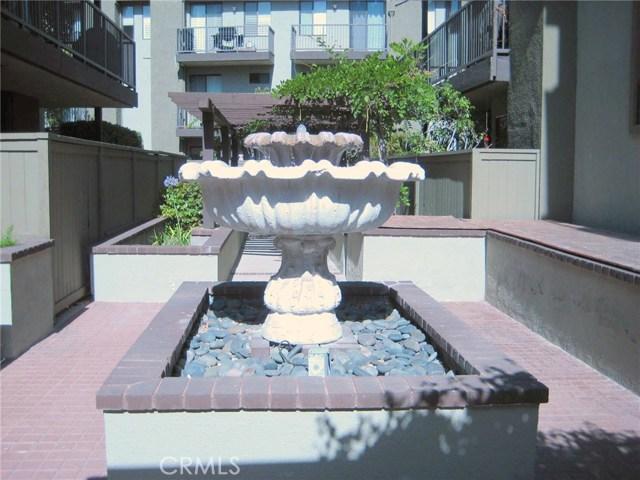 330 Cordova St, Pasadena, CA 91101 Photo 18