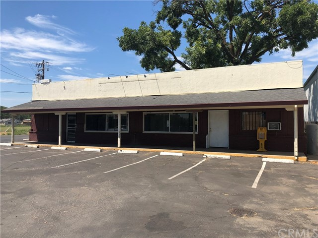 3470 State Highway 32, Chico, CA 95973
