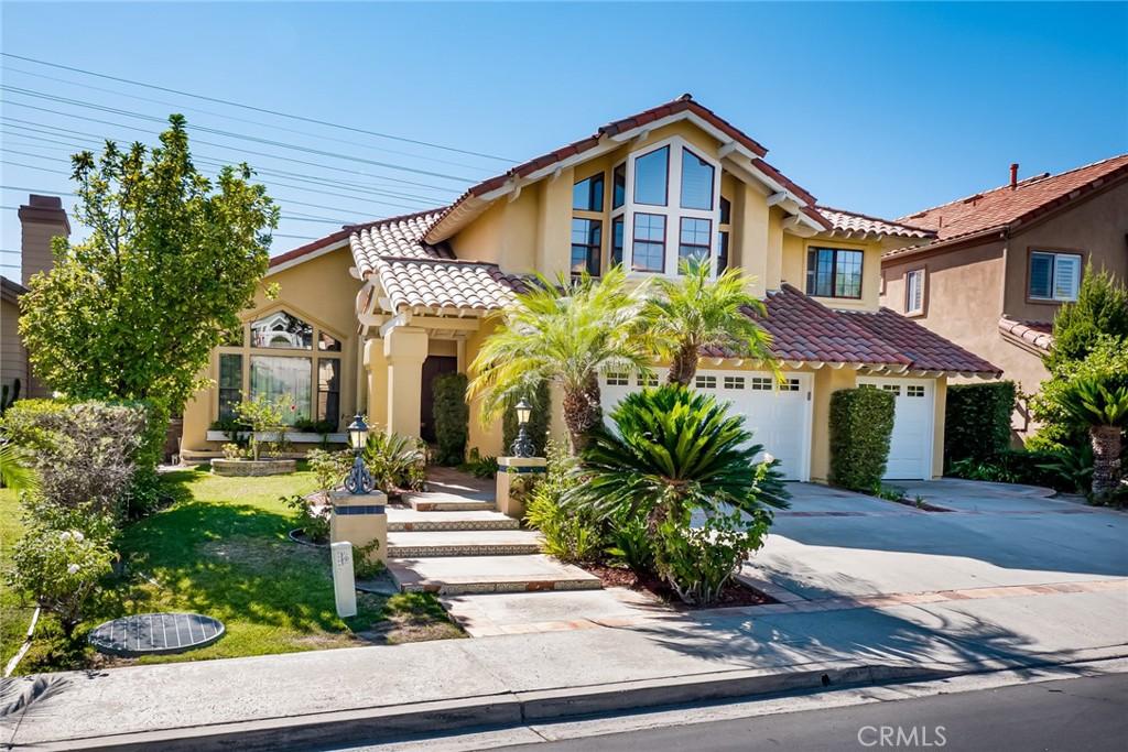 Photo of 22431 Sunbrook, Mission Viejo, CA 92692