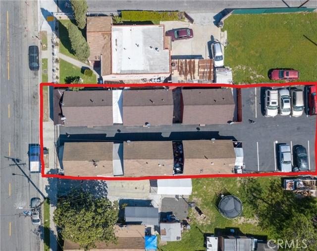 8806 Beach Street, Los Angeles, CA 90002