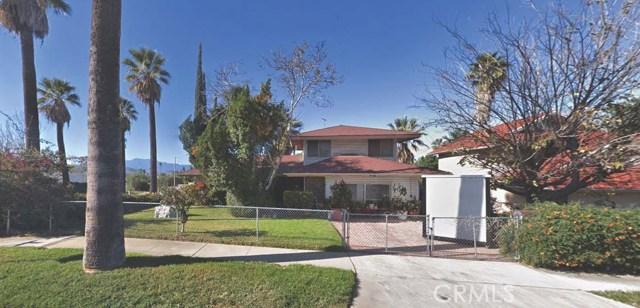2095 Rancho Drive, Riverside, CA 92507
