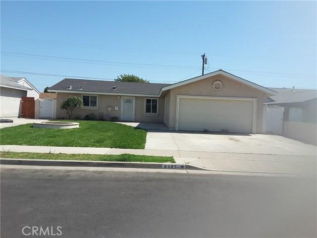 6466 Celeste Circle, Buena Park, CA 90620