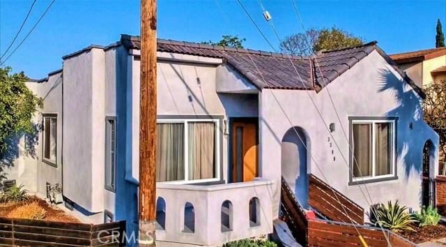 3300 Pomeroy St, City Terrace, CA 90063 Photo 25