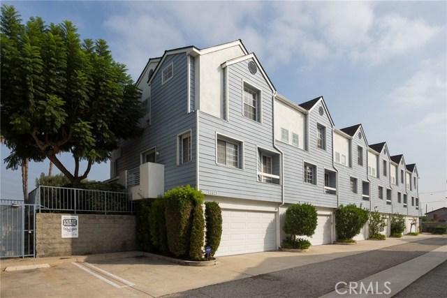 18010 Prairie Avenue A, Torrance, CA 90504