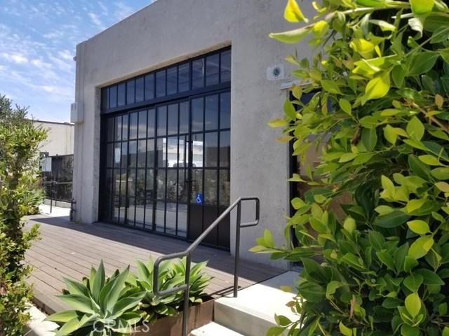 2944 Randolph Avenue, Costa Mesa, CA 92626