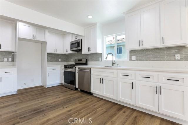 4565 W 160th Street, Lawndale, CA 90260