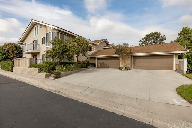 24 Lakeview, Irvine, CA 92604 Photo