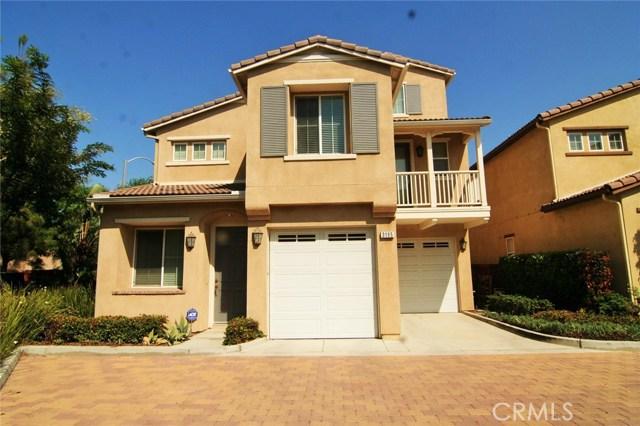 3195 N Sunrise Court, Orange, CA 92865