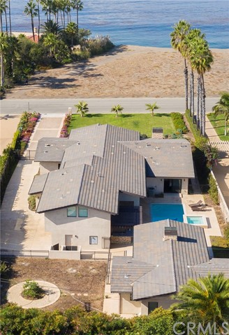 2108 Paseo Del Mar, Palos Verdes Estates, California 90274, 6 Bedrooms Bedrooms, ,2 BathroomsBathrooms,Single family residence,For Sale,Paseo Del Mar,PV18269063